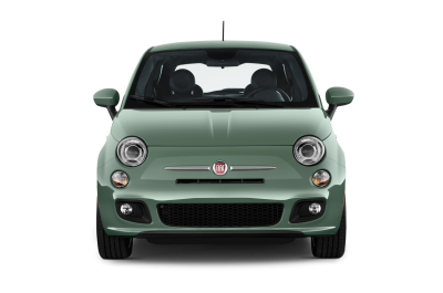 Fiat Amazing Image Download PNG Images