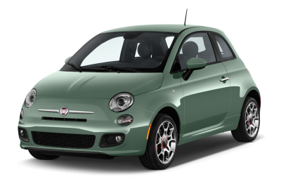 Fiat Png PNG Images
