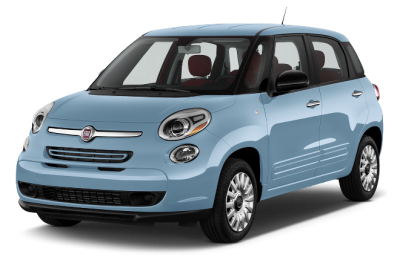 Fiat Free Download Transparent PNG Images
