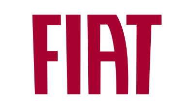 Fiat HD Logo Photo Png PNG Images