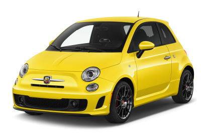 Fiat Free Download PNG Images