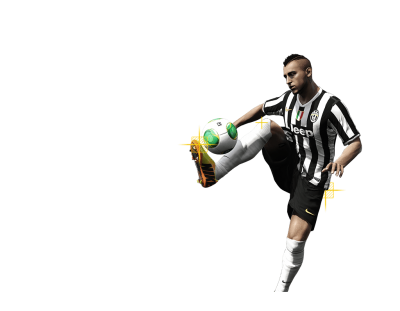 Fifa 2018 Free Transparent PNG Images
