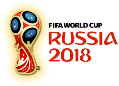 Fifa World Cup Russia 2018 Picture PNG Images