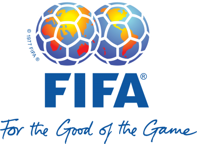 Fifa 2018 Logo Picture PNG Images