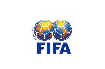 Fifa World Cup 2018 Free Download PNG Images