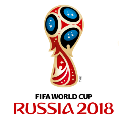 Fifa 2018 High Quality PNG Images