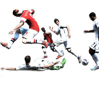Fifa 2018 Transparent Picture PNG Images