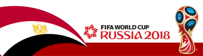 Fifa 2018 Russia World Cup PNG PNG Images