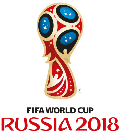Fifa World Cup Russia PNG 2018 PNG Images