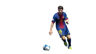 Fifa Free Download 15 PNG Images