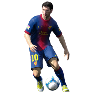 Download Fifa PNG Images