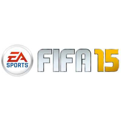 Fifa Clipart Photo PNG Images