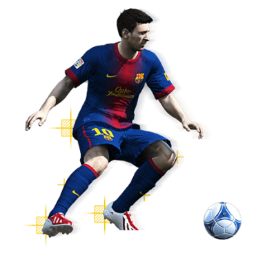 Download Fifa 14 PNG Images