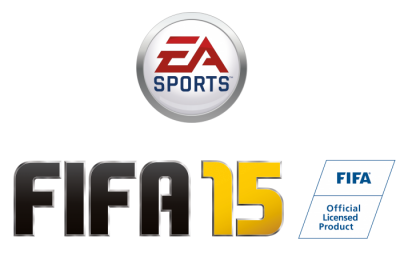 Fifa Hd Image PNG Images