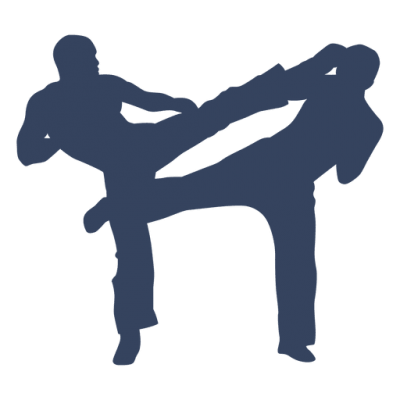 Fight Png PNG Images