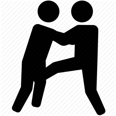 Fight Best Png PNG Images