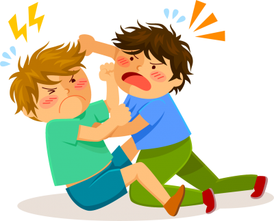 Fight Free Download Transparent PNG Images