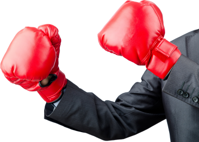 Fight Clipart Photo PNG Images