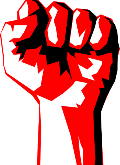 Fight Free PNG PNG Images