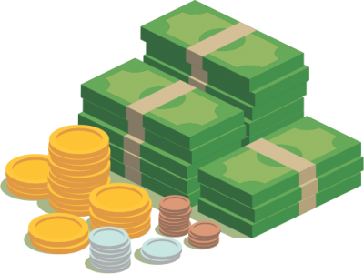 Finance Best Png PNG Images