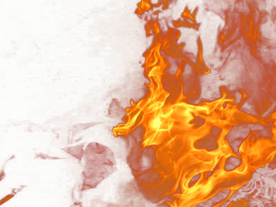 Fire Flames Hd Image 22 PNG Images