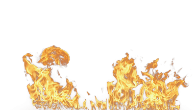 Fire Flames Picture PNG Images
