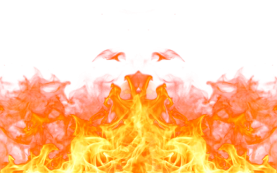 Download Fire Flames PNG Images