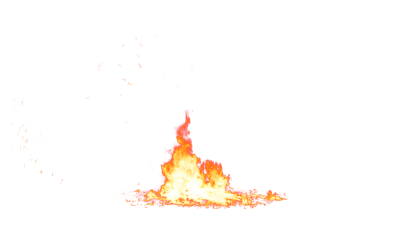 Fire By Ashrafcrew Hd PNG Images