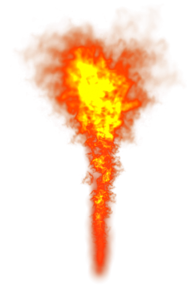 Fire Flame Png Images Download Free