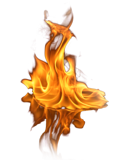 Fire Flame Png Images Galleries