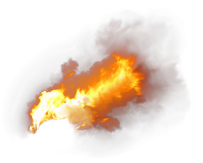 Fire Flame Png Photos Download Hd