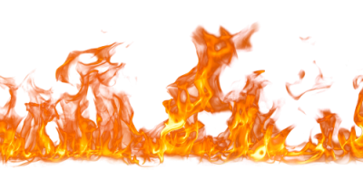 Fire Flame Png Transparent
