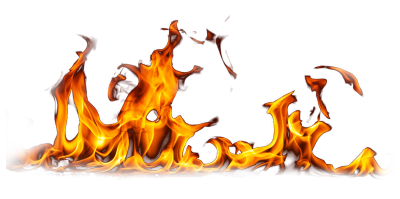 Fire Png Image Clipart Pic