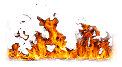Fire Png Image Download Clipart