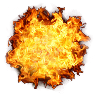 Fire Png Image Picture Flames