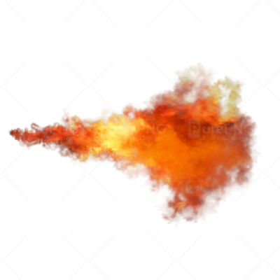Fireball Free Cut Out PNG Images