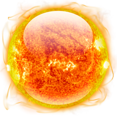 Fireball Cut Out 16 PNG Images