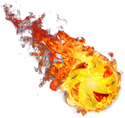 Fireball Wonderful Picture Images PNG Images
