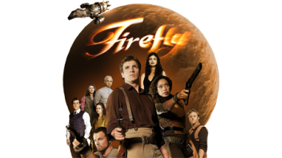 Firefly Free Download PNG Images