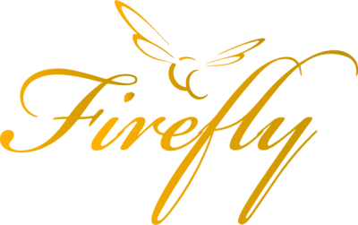 Firefly Free Download Transparent PNG Images