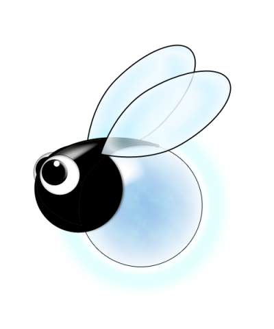 Firefly Free PNG PNG Images