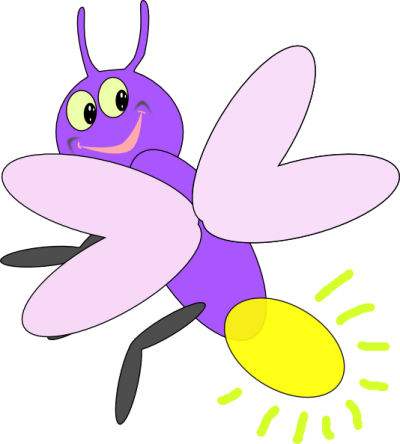 Firefly PNG Picture PNG Images