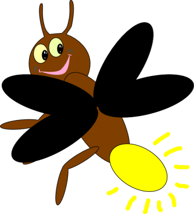 Firefly Png PNG Images