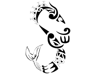 Fish Tattoos High Quality PNG