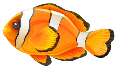 Clipart Icon Fish PNG Images