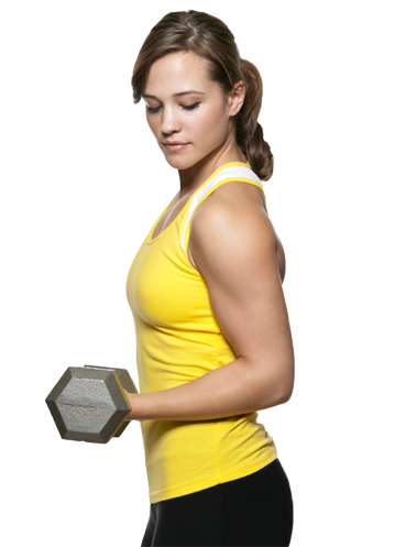 Fitness Images PNG PNG Images