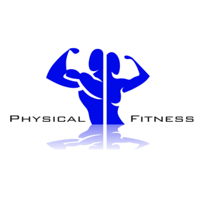 Fitness Cut Out Png PNG Images