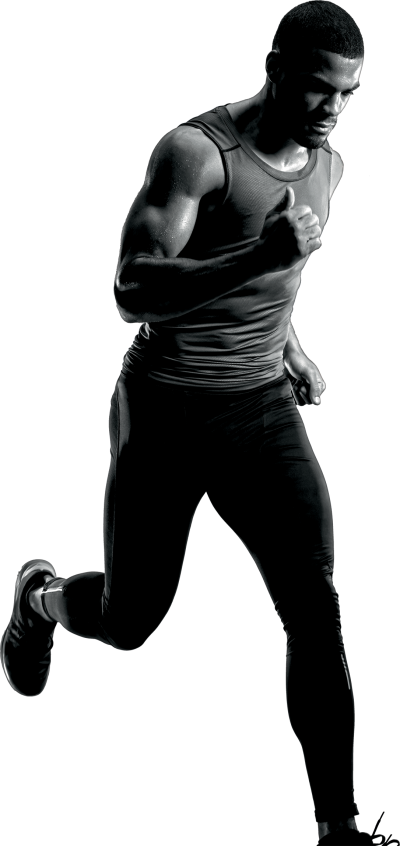 Download Fitness PNG PNG Images