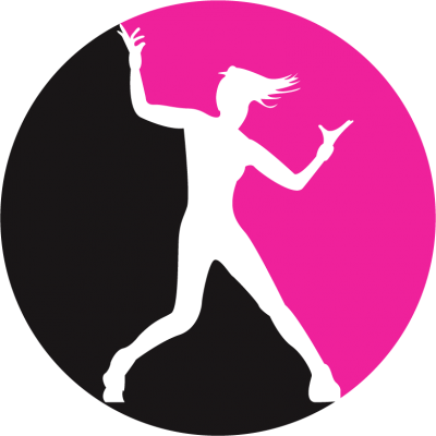 Fitness Icon Clipart PNG Images