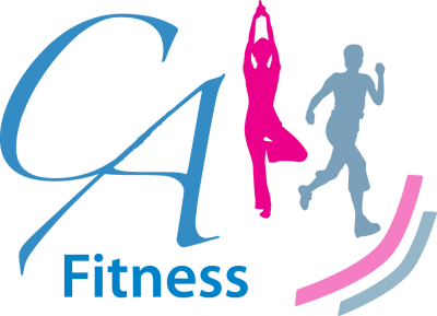 Fitness Clipart PNG File PNG Images